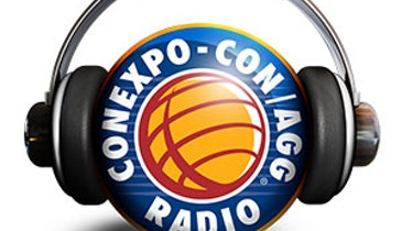 New Radio Show Hits the Air Waves