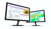 Do You Have Sewer Inspection Data in Multiple Standards and Formats?