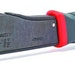 Crescent self-adjusting pipe wrench