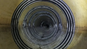CIPP/Joint Repair/Linings - Cretex Specialty Products HydraTite