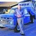 Crysteel Mfg. founder Jones passes away