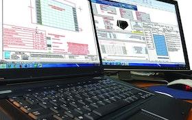 Stormwater Management - CULTEC StormGenie v.2.5