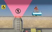 Pneumatic vs. Mechanical Pipe Plugs