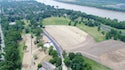 Kentucky Stormwater Project Named Engineering Design Feat of the Year