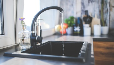 Utility Partners With Developer to Showcase Water-Efficient Home