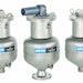 Valves - DeZURIK Water Controls APCO ASU