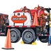 Hydroexcavation Trucks/Trailers - Ditch Witch HX30