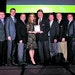 Ditch Witch recognizes top electronics dealer