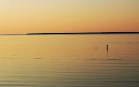 EPA To Grant $27.5 Million for 2014 Great Lakes Restoration Projects