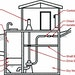 Pump Station Wet Wells vs. Dry Wells