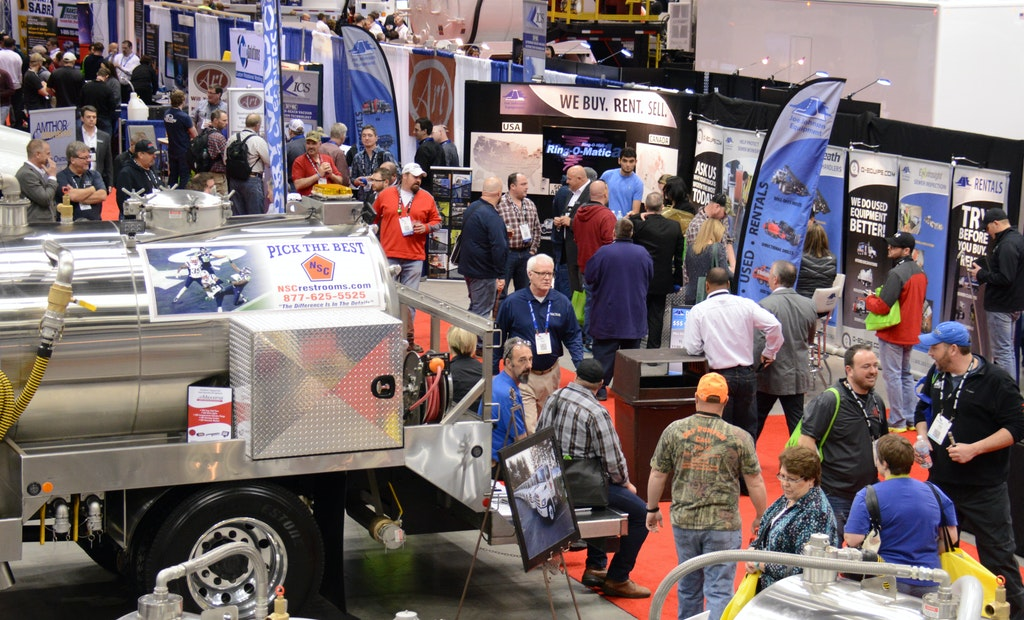 Early Registration for 2016 WWETT Show Ends Sunday