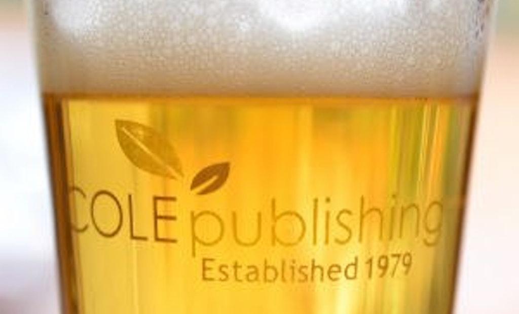 Calling All Basement Brewers, Garage Bottlers and Beer Aficionados!