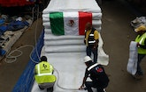 Mexico City Embraces Trenchless Technology