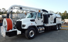 How To Extend Your Truck's Work Life (It's All About Maintenance)