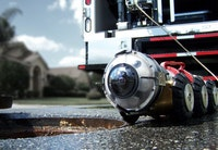 CUES' New Pipeline Inspection Webinar Series