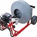 Cable Machines - Duracable DM55