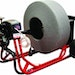 Cable Machines - Duracable Manufacturing DM55