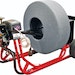 Cable Machines - Duracable Manufacturing Co. DM55