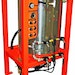Hydroexcavation Equipment and Supplies - Easy-Kleen Pressure Systems Wildcat Heaters