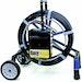 Mainline TV Camera Systems - Pipe inspection camera