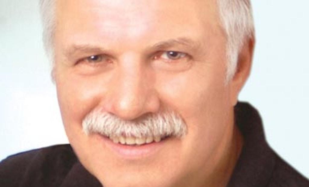 COLE Publishing Editor Ed Wodalski Passes Away
