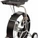 Mainline TV Camera Systems - Electric Eel Ecam Pro 2