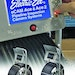 Electric Eel offers instructional video
