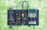 Flow Control/Monitoring, Stormwater Treatment and Pretreatment