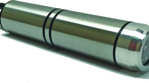 Sensors - Electro Scan Multi-Sensor Leak Detection Probe