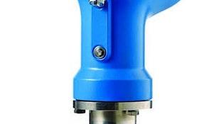 Sensors - Endress+Hauser Micropilot NMR81