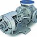 EnviroGear Pumps G Series Sealed Internal Gear Pumps