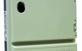SCADA Systems - Environment One Corporation iota OneBox
