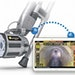 TV Inspection Cameras - Envirosight Quickview airHD