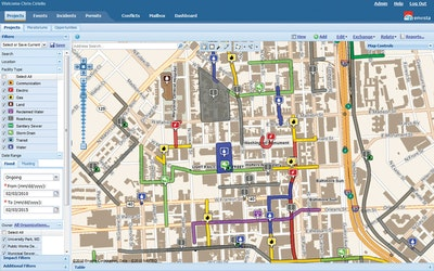 Case Studies: Pipeline Inspection, Surveying and Mapping