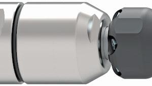 Cutting Nozzles - KEG Technologies heavy-duty chain cutters
