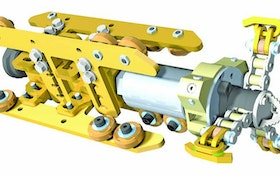 Mechanical Root Cutters - Enz USA root cutters