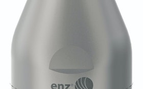 Nozzles - Enz USA Rotodrill