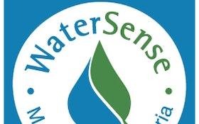 Fix a Leak Week bridges nationwide efforts to cap water loss