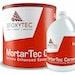 Epoxies - Epoxytec Mortartec Ceramico