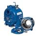 Pumps - Gorman-Rupp Company Eradicator Solids Management System