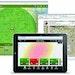 Software - Integrated management platform