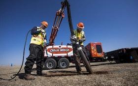 5 Best Practices for Exposing Utilities With Vacuum Excavation