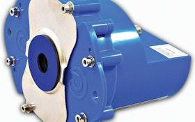 Fluid Conservation Systems MultiLog LX-2