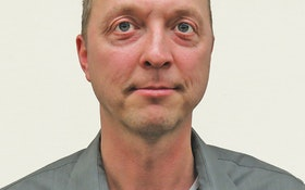 Felling Trailers adds LeRoy Larson to sales team
