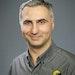 QuakeWrap hires Sever as head of Pipeline Division