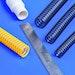 Flexaust Flex-Tube Series hose