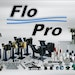 Flo Pro Products Base Elbow Rail System