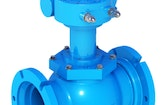 Water and Wastewater Product News: Oct. 31, 2016