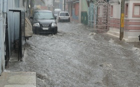 EPA and FEMA Streamline Water Infrastructure Funding Process During Disasters