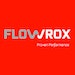 Flowrox Smart Series products and services